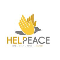 Helpeace