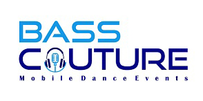 Bass Couture Dance Music Events